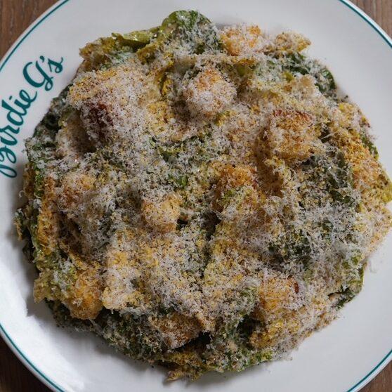 ACG Caesar Salad